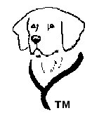 Member: International Association of Assistance Dog Partners (IAADP)